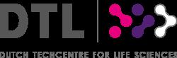 Dutch Techcentre for Life Sciences