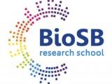 BioSB_logo_full_250x226