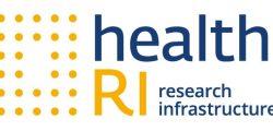 logo_healthri-1