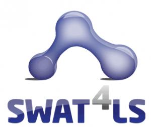 swat4ls-header-amsterdam-4-1102x275