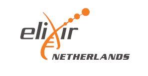 ELIXIR-NL logo