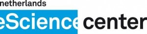 ESCIENCE_logo_C_nl_small