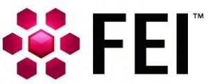 Fei company logo