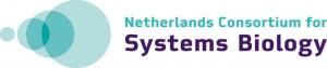 NCSB_Logo_700x148_20081127