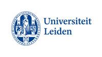 logo UnivLeiden