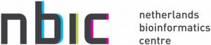 logo nbic