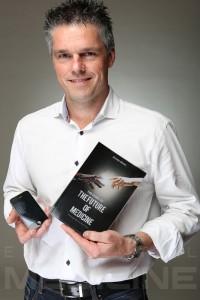 Alain ExpMed 2014