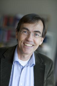 Frank Miedema