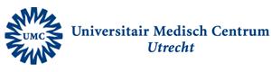 UMC Utrecht logo anders