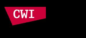 1a_CWI_LogoCMYKmetNaam