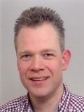 Rob Hooft