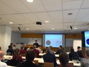 Focus meeting 8 maart_foto Twitter_1