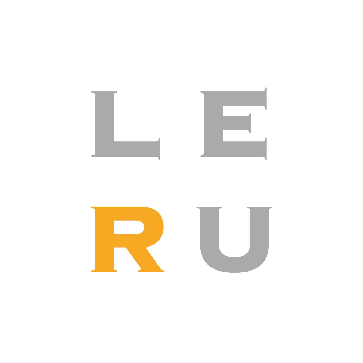 Logo_LERU
