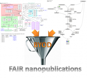 fairnanopublications