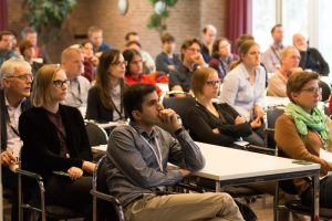 BioSB conference systems biology and bioinformatics