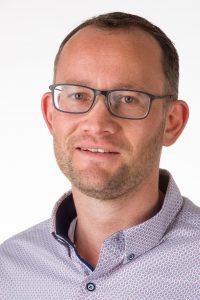 Sander Hougee