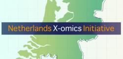X-omics